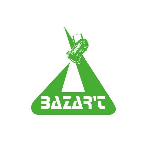 ASSO BAZART