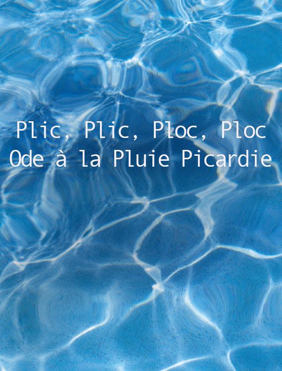 plicplicplocploc
