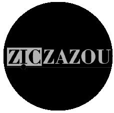 ZIC ZAZOU